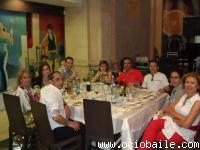 Baile Vermouth 2010 138...