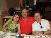Baile Vermouth 2010 139...