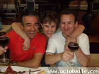 Baile Vermouth 2010 141...