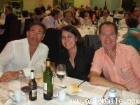 Baile Vermouth 2010 144...