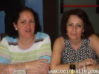 Baile Vermouth 2010 146...