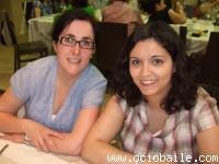 Baile Vermouth 2010 148...