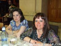 Baile Vermouth 2010 151...