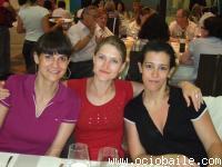 Baile Vermouth 2010 153...