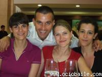 Baile Vermouth 2010 156...