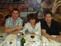 Baile Vermouth 2010 157...