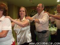 Baile Vermouth 2010 158...