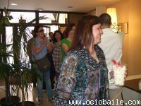 Baile Vermouth 2010 163...