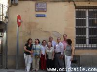 Baile Vermouth 2010 169...