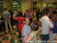 Baile Vermouth 2010 177...