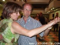 Baile Vermouth 2010 180...