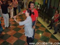 Baile Vermouth 2010 181...