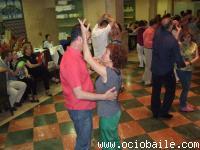 Baile Vermouth 2010 182...