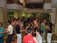 Baile Vermouth 2010 185...