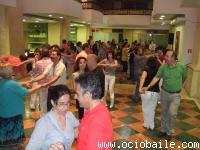 Baile Vermouth 2010 186...