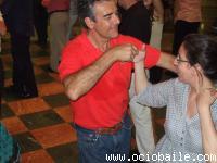 Baile Vermouth 2010 187...