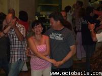 Baile Vermouth 2010 190...
