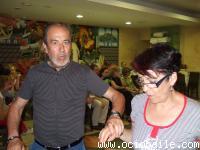 Baile Vermouth 2010 194...