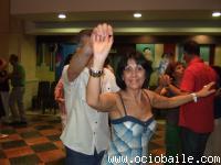 Baile Vermouth 2010 195...