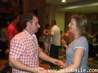 Baile Vermouth 2010 198...