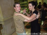 Baile Vermouth 2010 201...