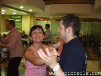 Baile Vermouth 2010 205...