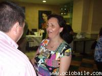 Baile Vermouth 2010 206...