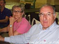 Baile Vermouth 2010 209...