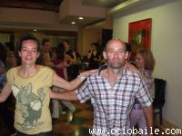 Baile Vermouth 2010 216...