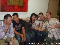 Baile Vermouth 2010 219...