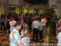 Baile Vermouth 2010 223...