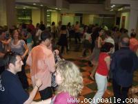 Baile Vermouth 2010 225...