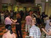 Baile Vermouth 2010 226...