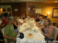 Fotos Pirineos 2010 004...