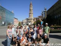 Fotos Pirineos 2010 006...