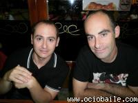 Fotos Pirineos 2010 009...