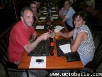 Fotos Pirineos 2010 012...
