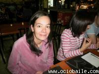 Fotos Pirineos 2010 015...
