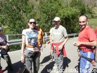 Fotos Pirineos 2010 016...
