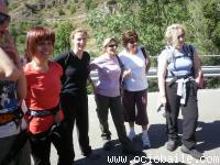 Fotos Pirineos 2010 018...