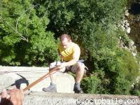 Fotos Pirineos 2010 021...