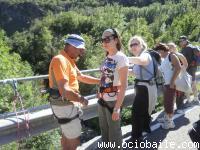 Fotos Pirineos 2010 022...