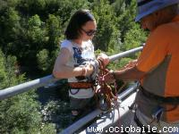 Fotos Pirineos 2010 023...