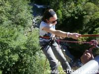 Fotos Pirineos 2010 024...