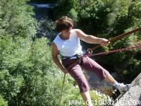 Fotos Pirineos 2010 027...