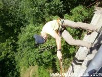 Fotos Pirineos 2010 030...
