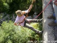 Fotos Pirineos 2010 036...