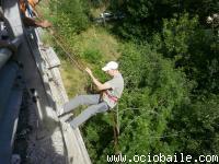 Fotos Pirineos 2010 040...