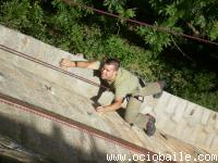 Fotos Pirineos 2010 041...