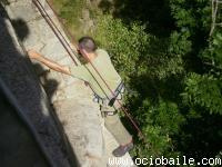 Fotos Pirineos 2010 042...